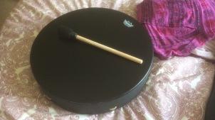 My Drum